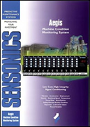 Aegis Overview Brochure